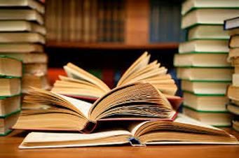 2e hands boeken